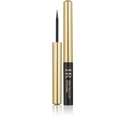 helena rubinstein spectacular eyeliner make up estate 2016 mamme a spillo