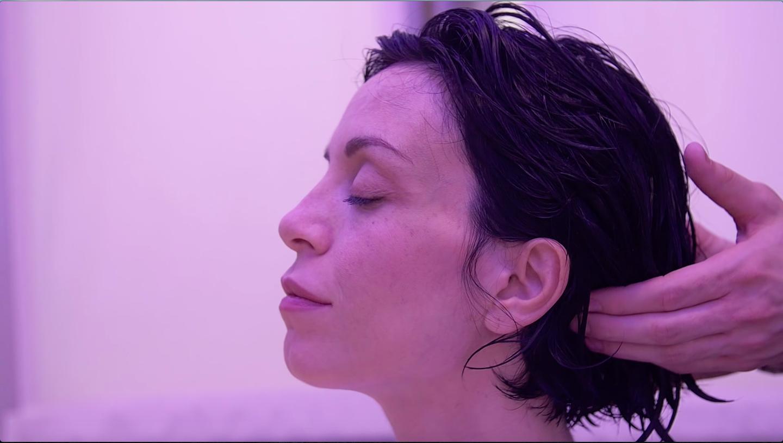 massaggio-reborn-firriolo