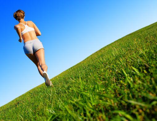 rimedi prova costume attività fisica mamme a spillo