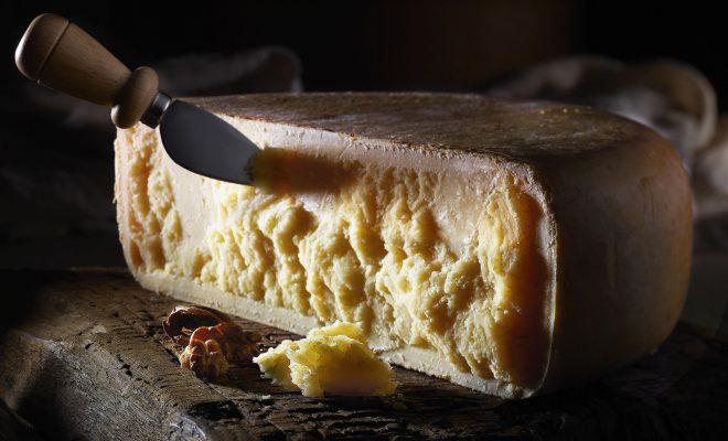 rimedi prova costume formaggio mamme a spillo