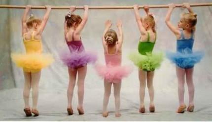 sport-bambini-danza-mamme-a-spillo