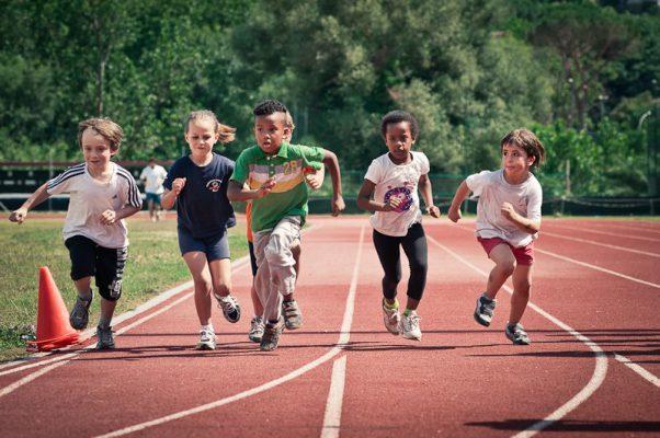 sport-e-bambini-mamme-a-spillo