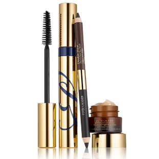 sumptuous-extreme-mascara-estee-lauder-make-up-estate-2016-mamme-a-spillo