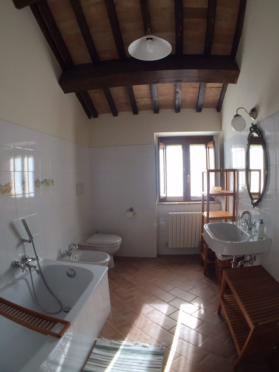 HomeAway-marche-2