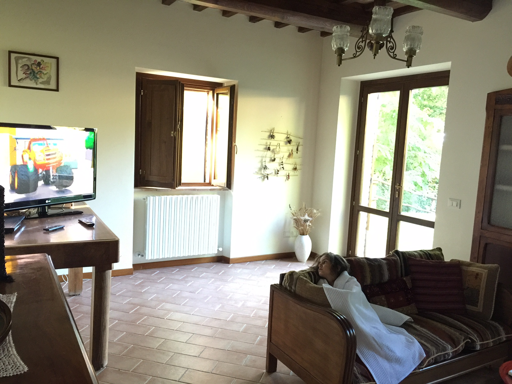 HomeAway-marche-3