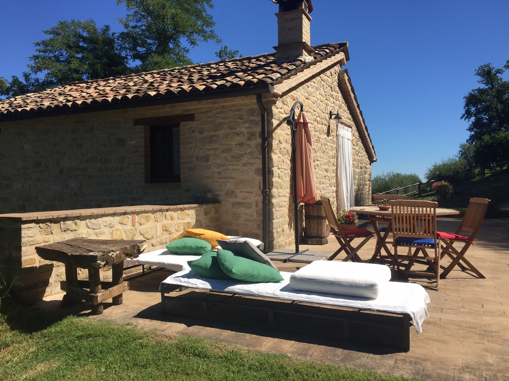 HomeAway-marche-4