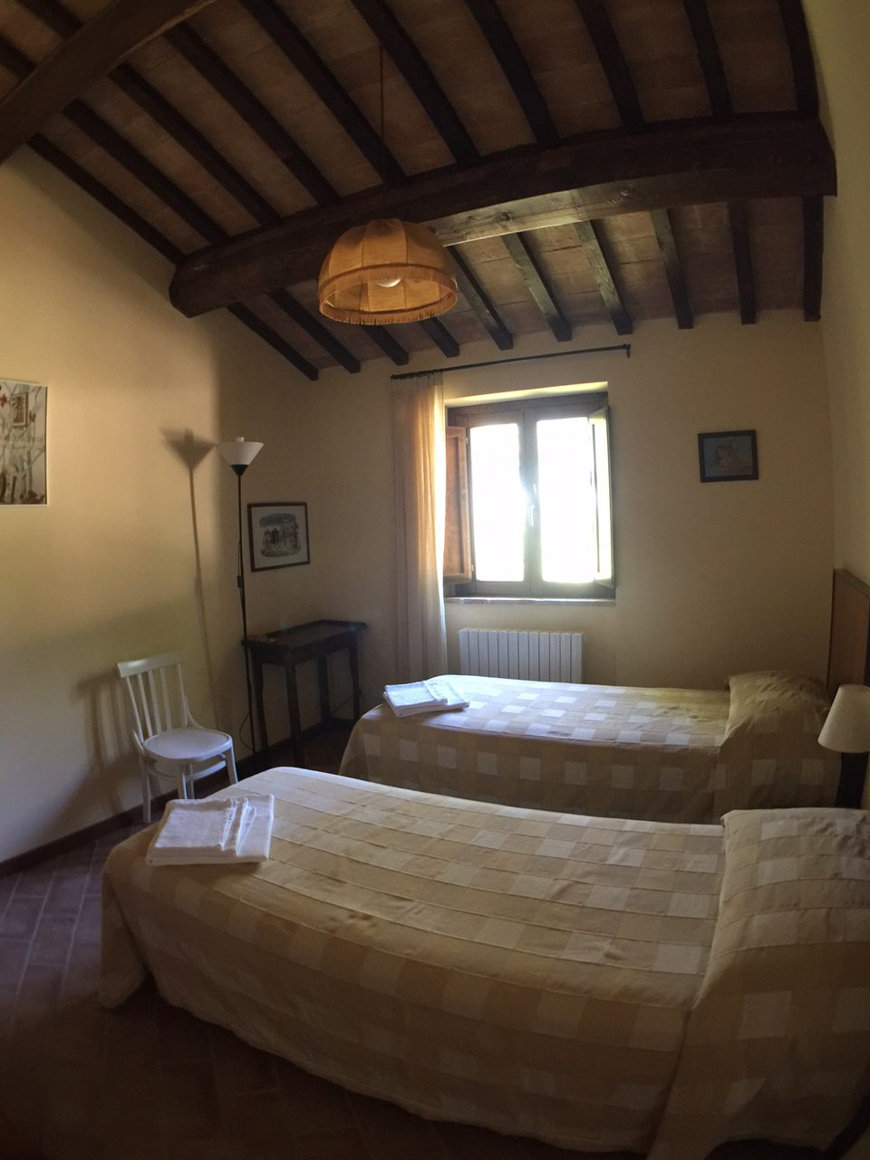 HomeAway-vacanze-marche-