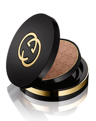 make-up autunno 2016 gucci golden glow mamme a spillo