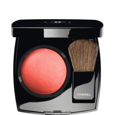 Make-up-autunno-2016-chanel-blush_mamme-a-spillo