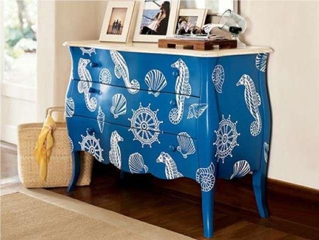 Decorazioni Per Casa Al Mare : Stelle marine conchiglie co decorazioni fai da te ispirate al mare