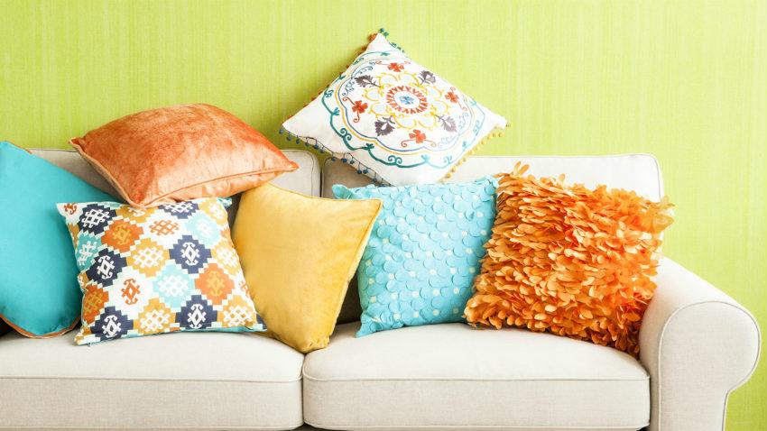 cuscini-colorati-divertenti-frizzanti