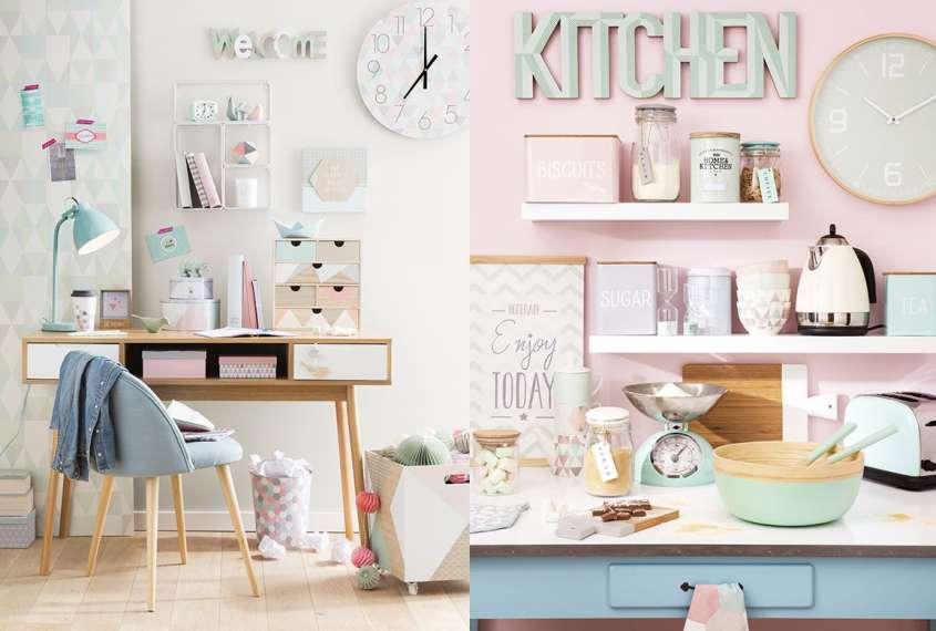 Stile nordico dove acquistare mobili e complementi for Maison arredamento