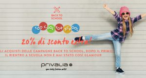 privalia-back-to-school