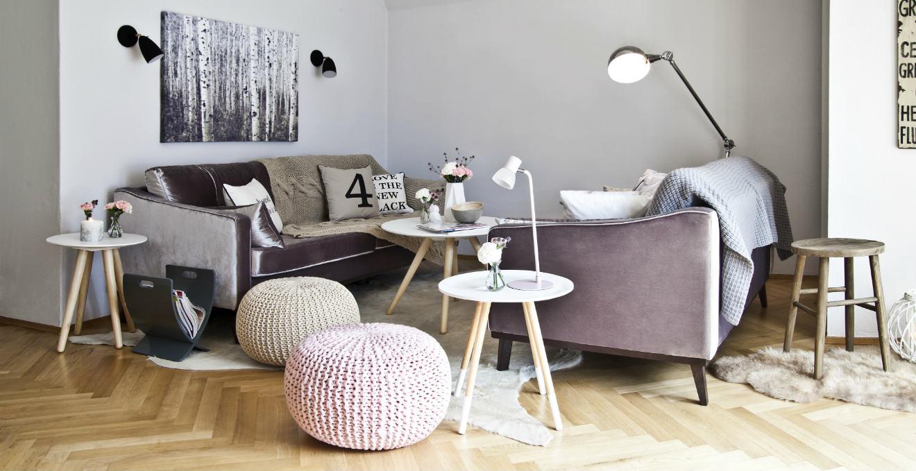 Arredamento Cucina Stile Nordico stile nordico: dove acquistare mobili e complementi (ikea a