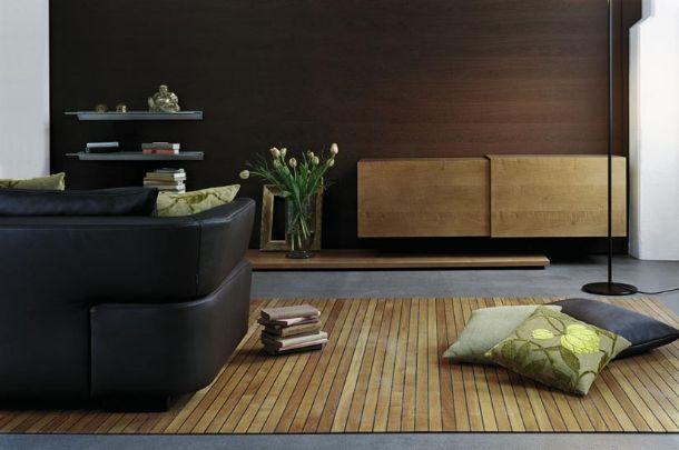 tappeto-legno-2