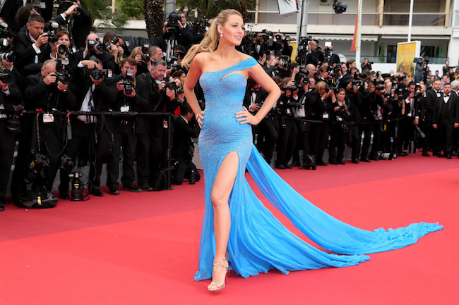 blake-lively-at-cannes-2016-3