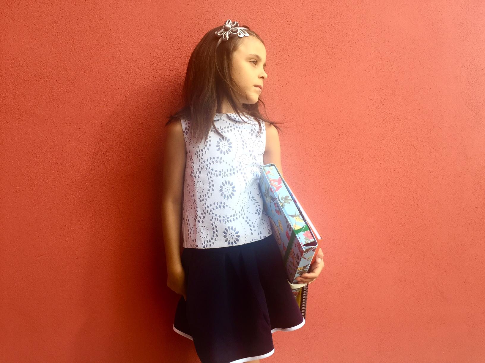 back-to-school-con-abiti-estivi-4