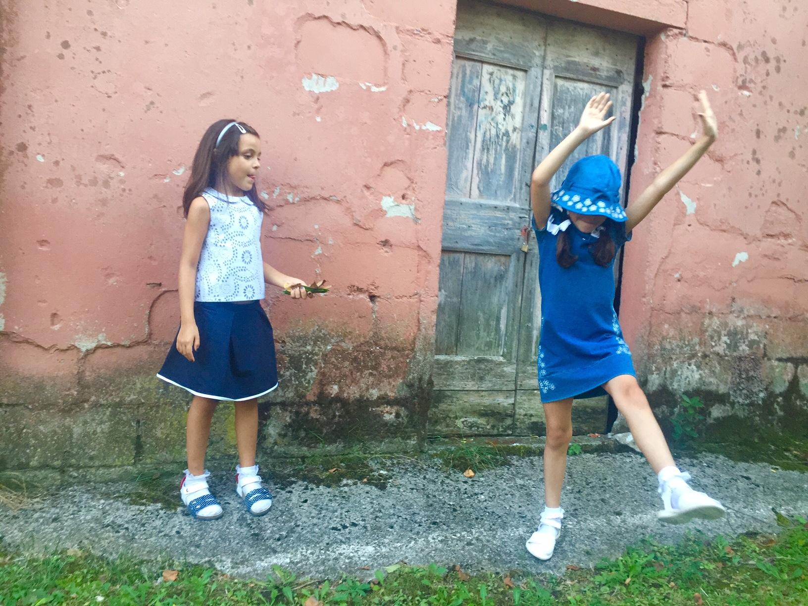 back-to-school-con-abiti-estivi-7