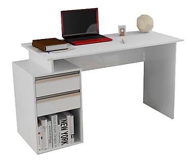 scrivania3