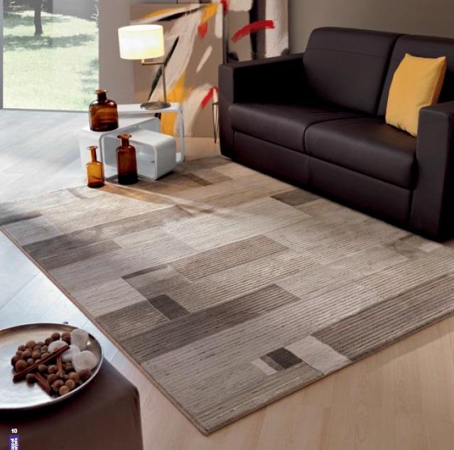 Missione tappeto come scegliere il modello giusto for Tappeti per soggiorno online