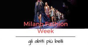 milano-fashioweek1