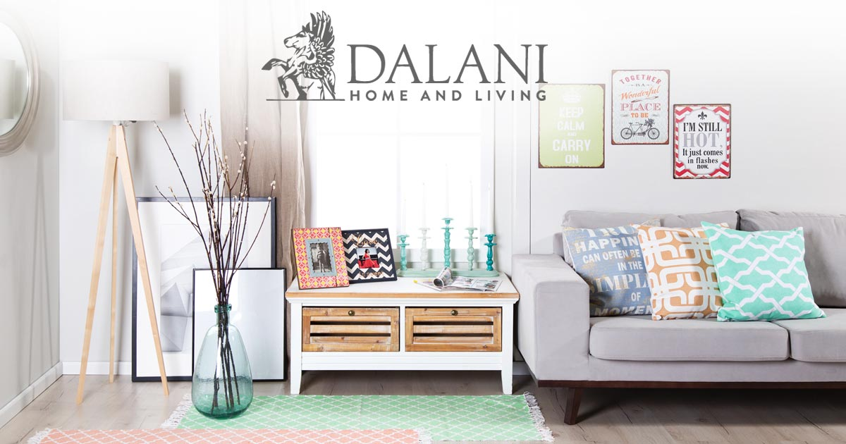 Grandi idee per piccoli spazi crea la tua casa ideale con for Dalani arredo casa