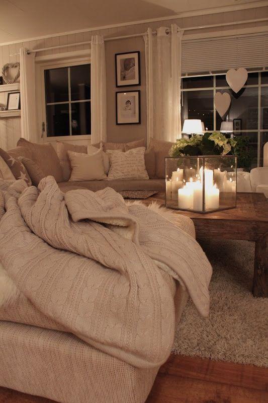 cozy2