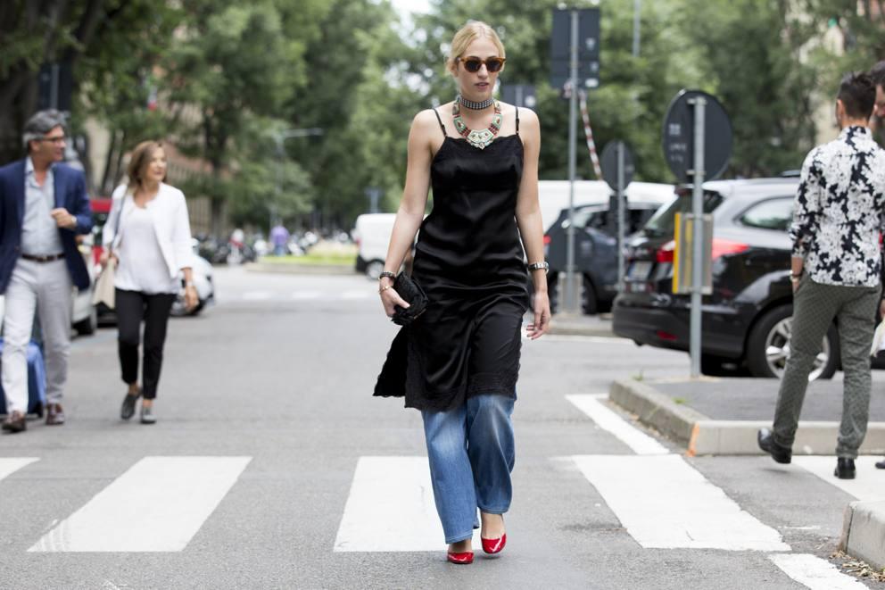 jeans-sopra-vestito