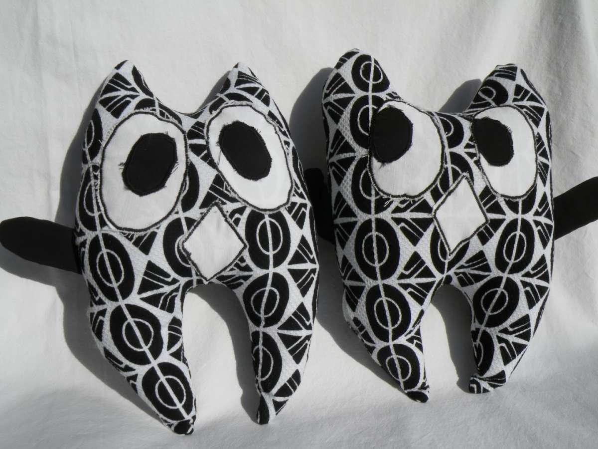 Tappeti Fai Da Te Stoffa : Come riciclare la stoffa: tante idee fai da te facili e pratiche