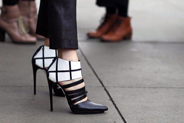 scarpe_con_i_tacchi_nero_bianco_mamme_a_spillo