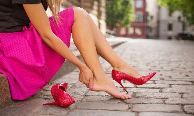 scarpe_con_i_tacchi_riposo_mamme_a_spillo
