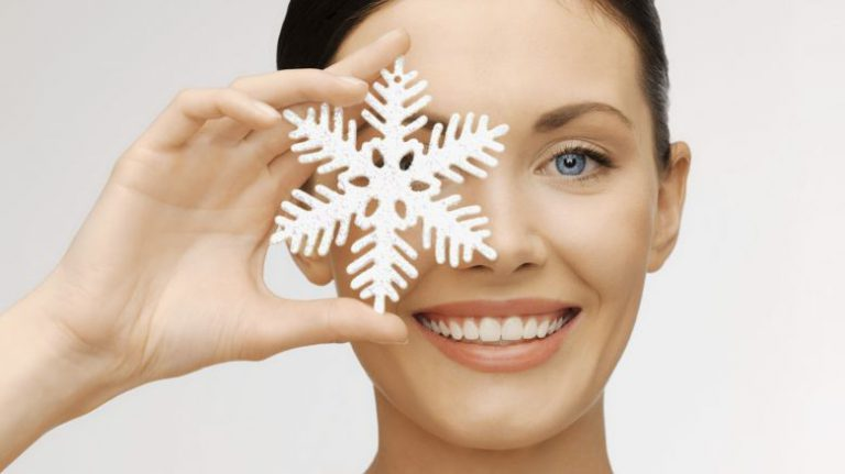 Sos pelle: i consigli utili per proteggere viso, mani e..