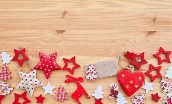 regali-di-natale-in-feltro-fai-da-te-decorazioni-natalizie-990x470-c