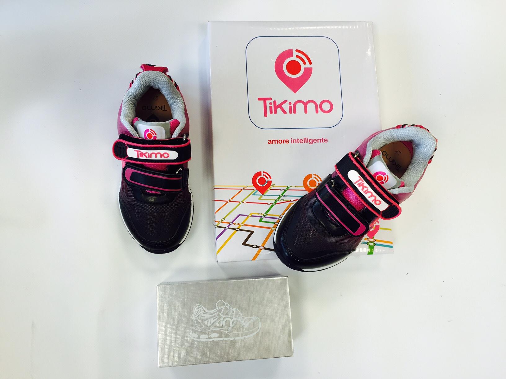 tikimo-scarpe-gps-fucsia