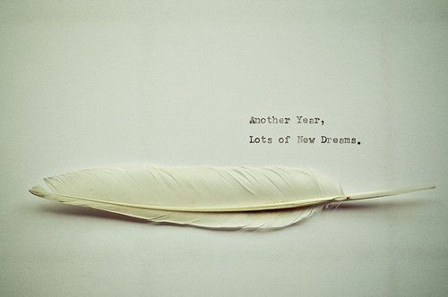 2012-newyear-quotes-1