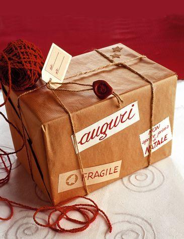 come-fare-pacchetti-bellissimi-fai-da-te-idee-creative_su_vertical_dyn