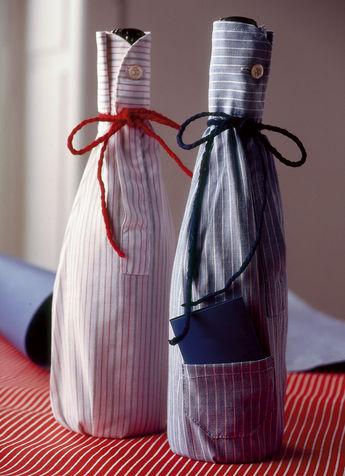decorazioni-stoffa-fai-da-te-impacchettare-regali_su_vertical_dyn
