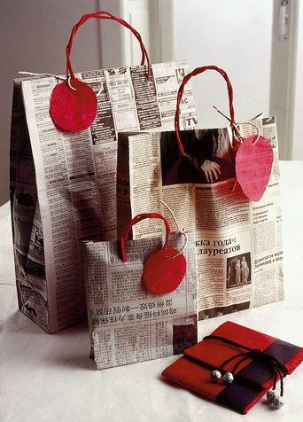fare-pacchetti-carta-di-giornale-decorazioni-fai-da-te_su_vertical_dyn