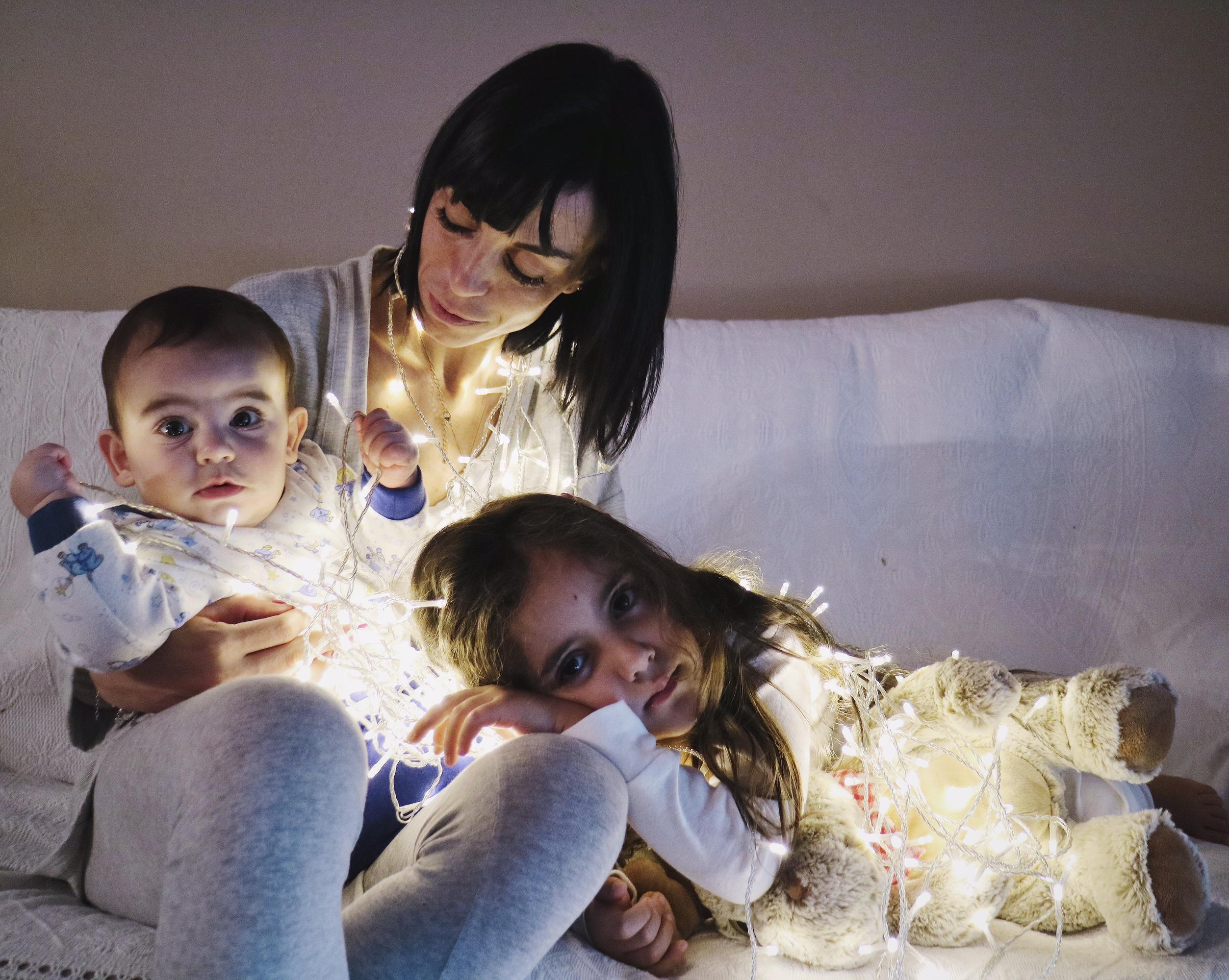 Natale-famiglia-allargata-3