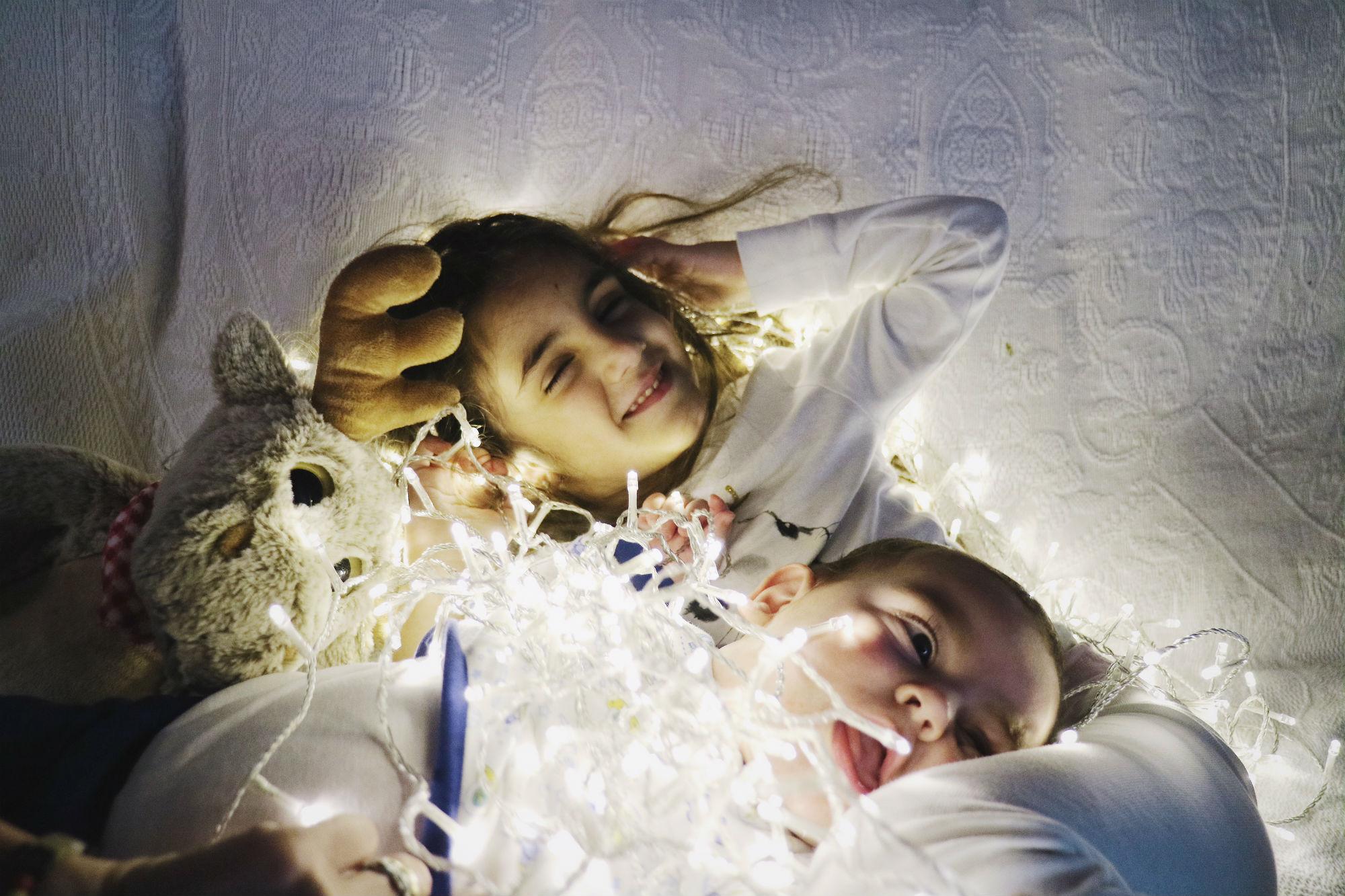 Natale-famiglia-allargata