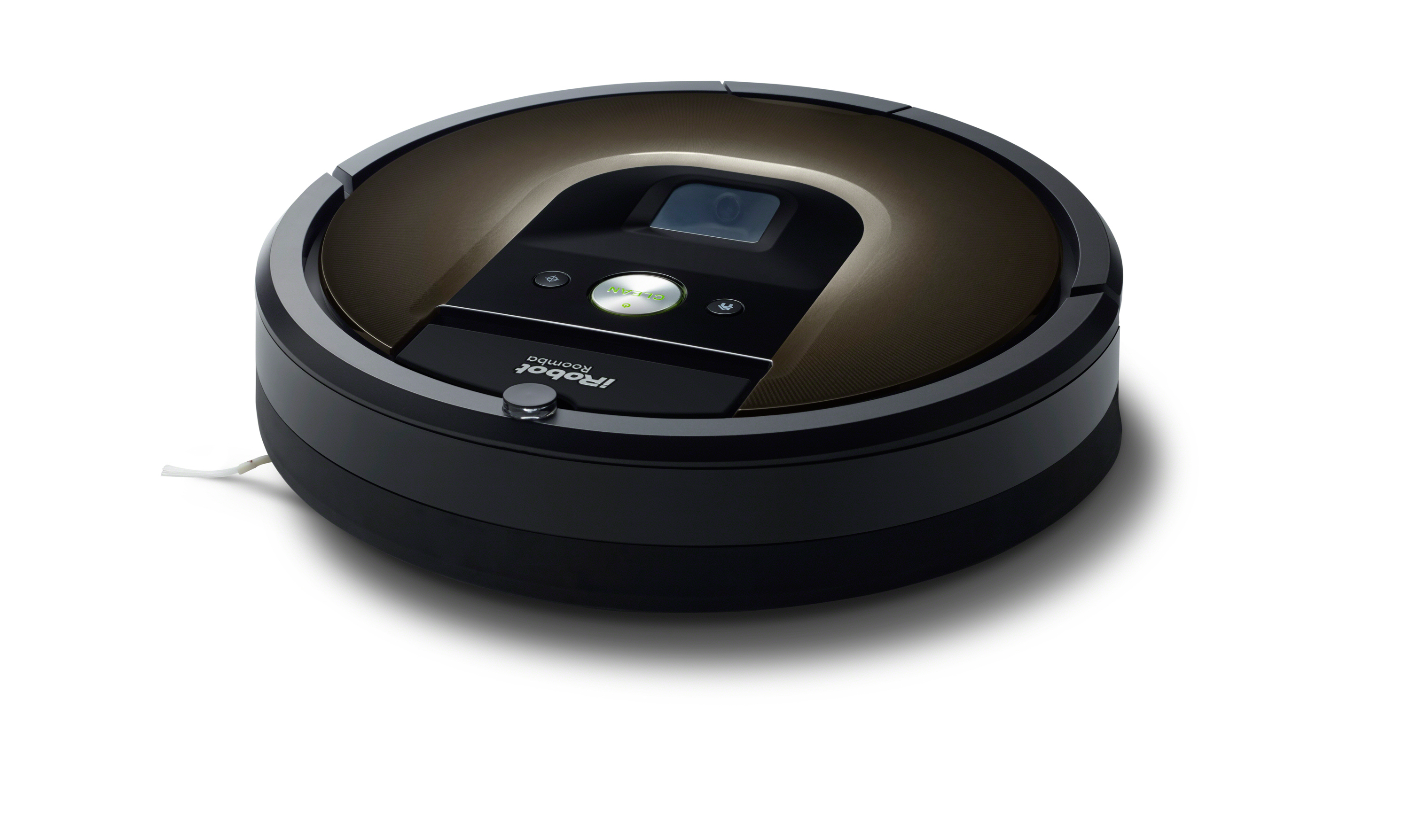roomba980_front