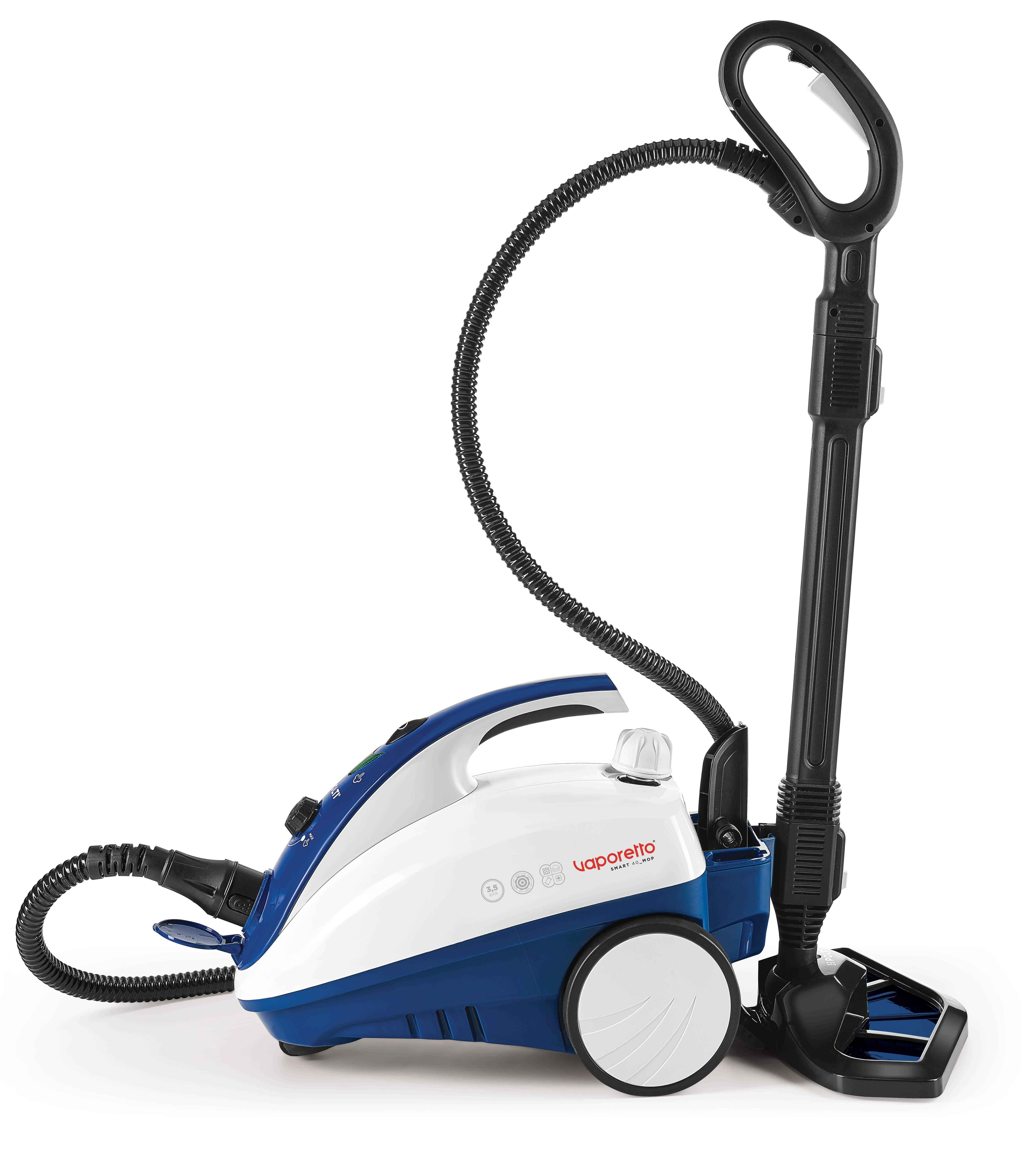 vtto_smart40_mop_laterale