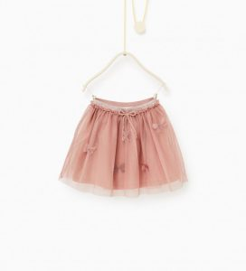 zara-gonna-tulle-mamme-a-spillo