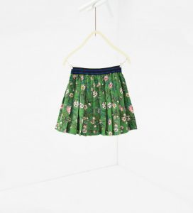 zara-gonna-verde-mamme-a-spillo