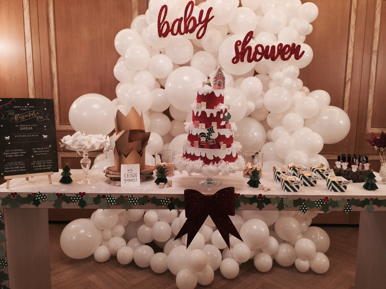 baby-shower-party-5