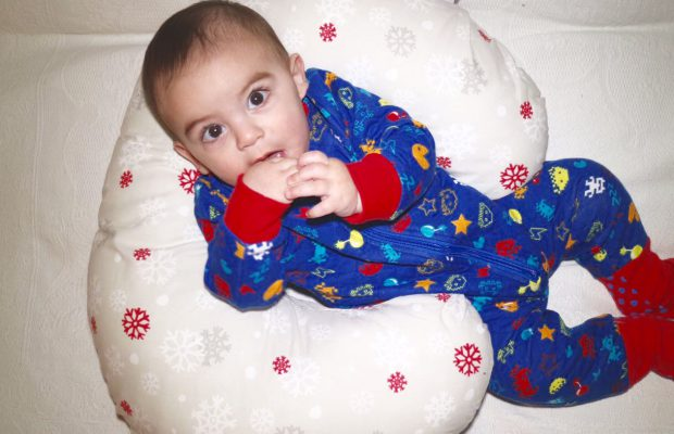boppy-chicco-christams-2