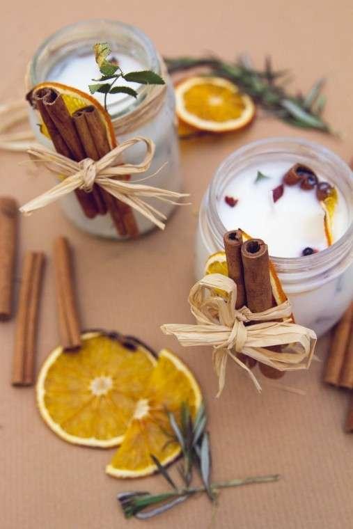 candele-cannella-e-arancia
