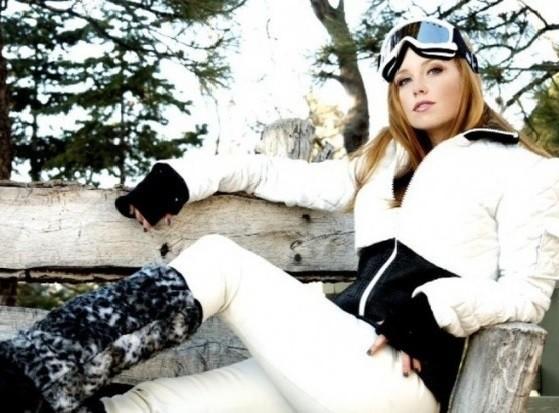 look-per-capodanno-sulla-neve