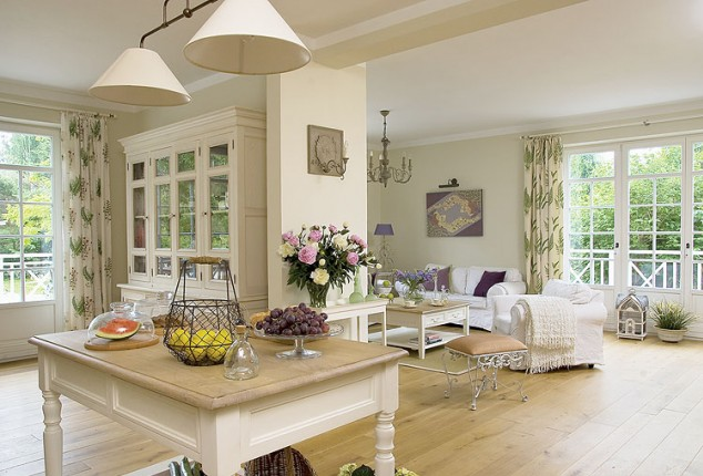 Maisons du monde: la nuova collezione per le vostre case