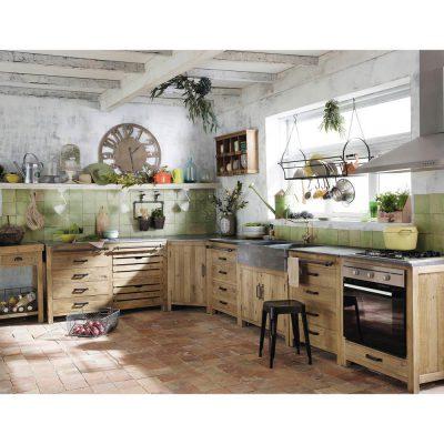 maisons du monde inverno 2016 mamme a spillo cucina